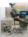 Yugoimport - Catalogo de Armas -DeC06