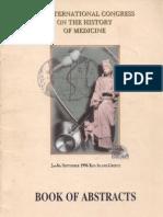 """""""Sesma's Dioscorides or Medical Matter"""