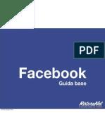 Guida Facebook Ristoratori