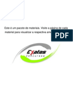 Amostra_Pacotes