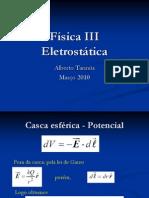 Fisica III.L11