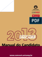 Manual 2013 Unica