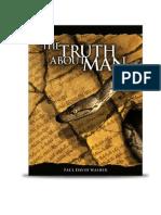 Paul Washer - A Verdade Sobre o Homem