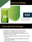 Final Strategic Pptn