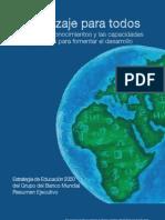 Spanish Exec Summary 2020 FINAL
