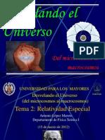 desvelando_Tema02