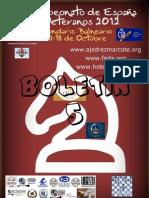 BOLETIN_5