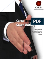 cigw-ciesi-folleto