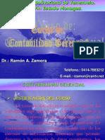 contabilidad gerencial presentacion