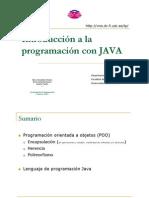 programacion  con java.pdf