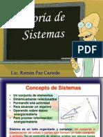 teoria-de-sistemas-1227185107980365-9