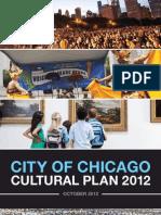 Final CCP2012 Plan
