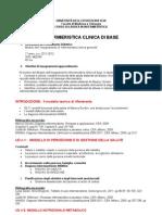 INF CLINICA BASE  11-12 ok_567-69845336