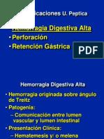Hemorrigia Digestiva Alta