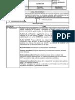 PDI-DPRO-0000-D011-POE_Auditorias_V01