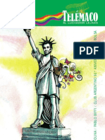 Revista Telémaco [#2]