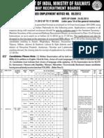 CEN 052012 ParaMedical
