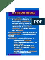 il sistema fiscale