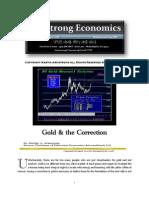 Gold 19 Year Correction 09-25-2012