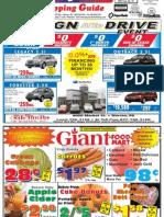 222035_1350305208Moneysaver Shopping Guide