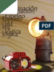 Espe Leo Led