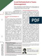 Wissensblitz_85_Konfliktmanagement