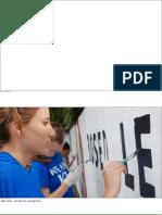 Prototype PresentationN WitVID
