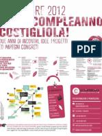 Invito Costigliola 2012-Ok