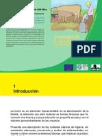 Manual Produccion Leche