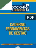 Projeto+Negócio+a+Negócio+-+Caderno+Ferramentas+de+Gestão+[2ª+Edição][v.+Set.+2012]