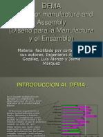 dfma-110523111046-phpapp02