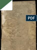 Voynich Manuscript[1]