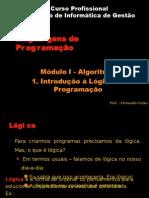 Módulo1 Algoritmia Modelo1