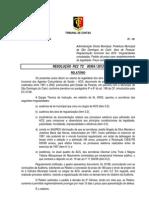 05137_10_Decisao_gcunha_RC2-TC.pdf