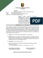 04205_08_Decisao_kantunes_AC1-TC.pdf
