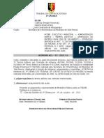 05285_08_Decisao_kantunes_AC1-TC.pdf