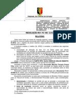 05096_12_Decisao_mquerino_RC1-TC.pdf