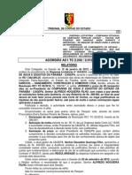07711_11_Decisao_mquerino_AC1-TC.pdf