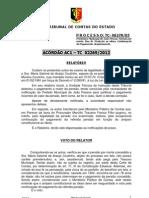 06278_05_Decisao_jjunior_AC1-TC.pdf