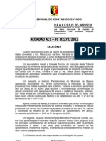 00795_10_Decisao_jjunior_AC1-TC.pdf