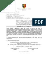 04473_12_Decisao_moliveira_AC2-TC.pdf