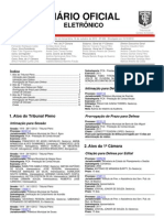 DOE-TCE-PB_636_2012-10-16.pdf