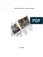 Administración de proyectos - D. Guiloff