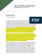 KRONFLE CHAMBERS Rodolfo_El implacable diario_includo en catàlogo Registro 2007_Arte Actual-FLACSO_Quito_Dic-2007
