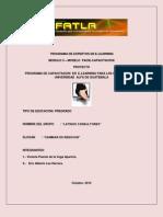 Fatla Elearning Pacie Investigacion Latinosconsulores