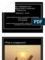 BROWN PDF