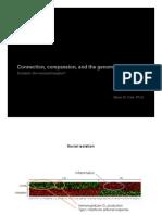 Cole - PDF