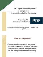 Jinpa PDF