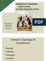Levine PDF