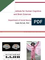 Mccall PDF